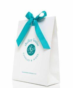 Git Bag - Shelley Louise Design