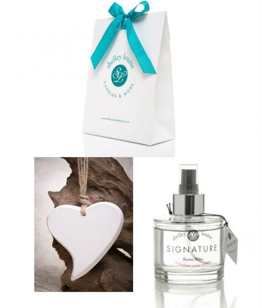 scented-gift-set-i