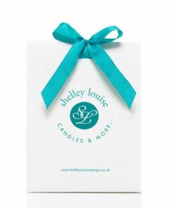Gift Bag - Shelley Louise Design