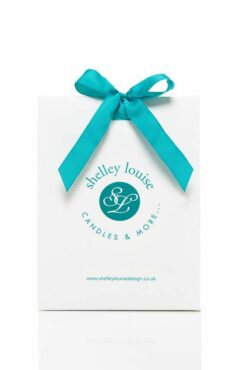 Gift Bag - Shelley Louise Design