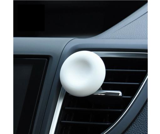 Air Vent Car Air Freshener