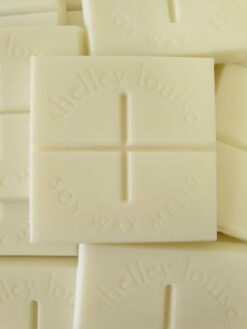 SEVILLE LUXURY SCENTED SOY WAX MELTS