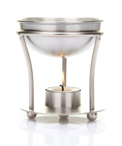 Oil Burner Lite