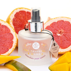 Pink Grapefruit & Mango Room Mist