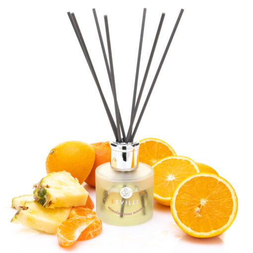 Seville Reed Diffuser