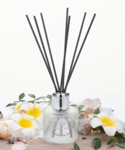 Sicilian Breeze Reed Diffuser