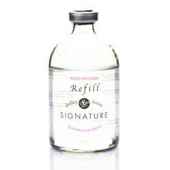 Signature Reed Diffuser Refill
