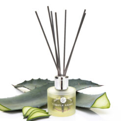 Tequila Agave Reed Diffuser