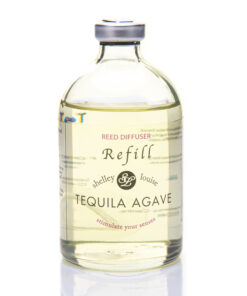 Tequila Agave Reed Diffuser Refill