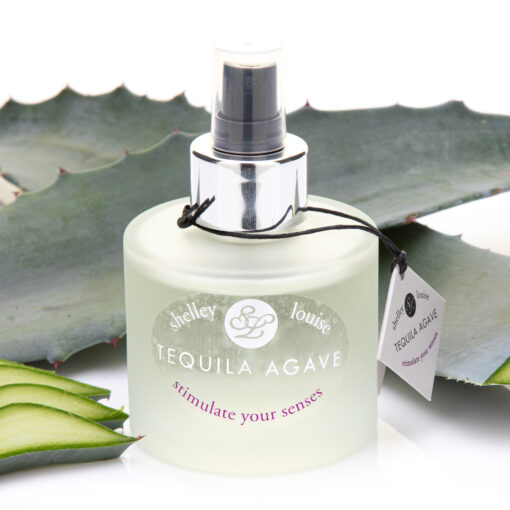 Tequila Agave Room Mist