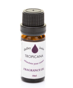 Tropicana Oil Bottle