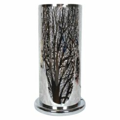 Forest Touch Table Lamp 48cm