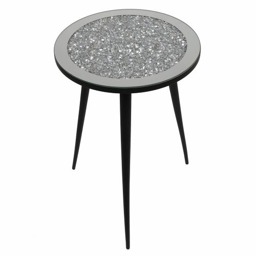 Large Jewelled Table